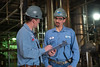 Biodiesel_Plant_stock_photos_-JLM-0734 (IowaBiodieselBoard) Tags: biodieselplant industry newton reg renewableenergy stockphotos workers facility josephlmurphy iowasoybeanassociation