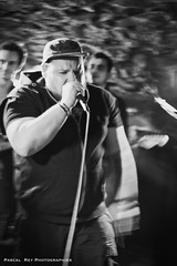 _DSC1552L_v1 (Pascal Rey Photographies) Tags: pangea fusion rocknrollstars rocknroll sexdrugsrocknroll rocknhiphop popart pop aruba abw pascalreyphotographies photographiecontemporaine photos photographie photography photograffik photographiedigitale photographienumérique photographieurbaine music musica musiques muzik musique dark night nightshot nightlife live livemusic livebands pascalrey bardescapucins lyon lugdunum nikon d700 luminar