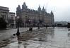 A rainy day in Liverpool (SteveInLeighton's Photos) Tags: stephenmakin march 2018 england liverpool merseyside rain