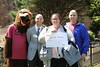 292A0818 (HACC, Central Pennsylvania's Community College.) Tags: harrisburg dayofgiving outside outdoors tuition giveaway hawk noah ski student check