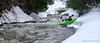 Kabir Kouba #7 (GilBarib) Tags: xf50140mm xt2 action xf50140lmoiswr whitewater eauxvives rivièrestcharles fujix gillesbaribeauphoto fujifilm sport fujixsport kabirkouba kayak gilbarib kayaking