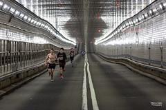 2018_04-MCP-SONJ-LTC5K-058 (Marco Catini) Tags: 2018 201804 4152018 5k april lincolntunnel lincolntunnel5kchallenge marcocatiniphotography nj ny nyc newjersey newyork newyorkcity run sonj specialolympics specialolympicsnewjersey weehawken