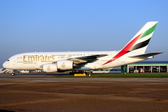 A6-EOZ A380 210 LHR 22-Apr-18 (K West1) Tags: a6eoz a380 210 lhr 22apr18