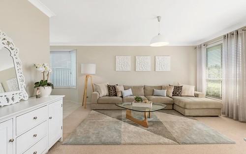 67 Kerrigan Crescent, Elderslie NSW