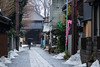 埼玉 川越 (hinac(Ui-Han,Tan)) Tags: saitama 埼玉 kawagoe 川越 japan 日本 scene landscape 風景 kawagoeshi saitamaken