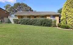 724 Allan Street, Glenroy NSW