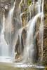 Agua (javimm74) Tags: ríocuervo nacimientoríocuervo monumentonatural serraníadecuenca vegadelcodorno primavera spring cuenca espa spain longexposure daytimelongexposure largaexposición largaexposicióndiurna