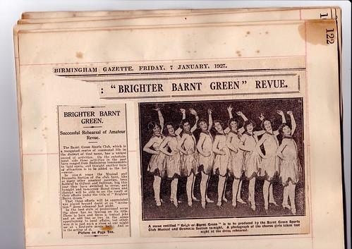 1927: Jan Review 3