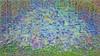 20180331_172539_u (wos---art) Tags: bildschichten schneebruch sturmbruch äste bäume aufräumen haufen