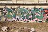 DAPHS (TheGraffitiHunters) Tags: graffiti graff spray paint street art colorful nj new jersey transit trackside njt daphs dafse