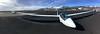 2018-03-2699-minden-panorama-03.09c (Timothy Shea) Tags: panorama duodiscus sailplane glider discus minden nv