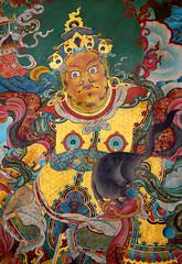 2018-03-24 (Giåm) Tags: kathmandu kathmandou katmandou katmandu काठमाडौं bodnath boudhanath बौद्ध स्तुप bouddhastupa kathmanduvalley nepal नेपाल giåm guillaumebavière