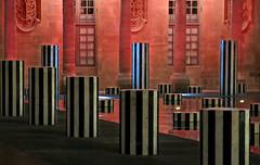 paris (poludziber1) Tags: paris france red abstract architecture travel street city