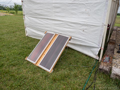2018 HARC Field Day49-6230158 (TheMOX) Tags: harc hancockamateurradioclub amateur radio ham emergencypreparedness cw ssb 2018 arrl fieldday antenna w9atg 2ain greenfield indiana hancock county