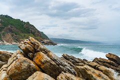 South_Arica_2018_02 (s4rgon) Tags: gardenroute southafrica südafrika victoriabay wilderness