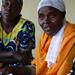 USAID_LAND_Rwanda_2014-20.jpg