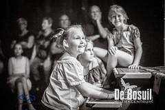 2018-06-28 Drieklank WWW_4261-Johan Horst-WEB