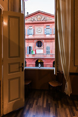 Modena - Belle Arti (stefano.al2) Tags: efs1018mmf4556isstm 100d emiliaromagna modena