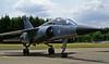Dassault Mirage F1B n° 507 ~ 33-FE  Armée de l'air (Aero.passion DBC-1) Tags: meeting tours 2005 dbc1 david biscove aeropassion avion aircraft aviation plane airshow dassault mirage f1 ~ 33fe armée de lair