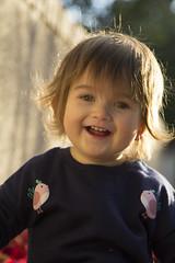 Уход за ребенком до 3-х месяцев