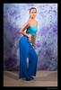 Briana (madmarv00) Tags: d600 kelii kapolei nikon hawaii kylenishiokacom oahu girl woman model fashion portrait indoor briana