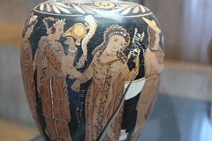 IMG_4953 Paestum (drayy) Tags: paestum greek rome roman ancient town temple italy europe campania magnagraecia