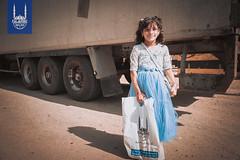 2017_Yemen Qurbani_24.jpg