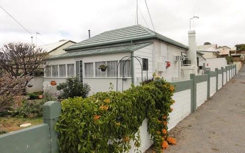 104 Williams Street, Broken Hill NSW 2880