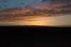 Desert Sunset (nnorpa) Tags: morocco marrakech desert sahara camel essaouira zagora sand fish blu cammelli marocco cammello turbant street sunrise sunset sunlight light lights orange colours juice old men bikes lamb souk kids