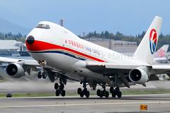 B-2428 (Mark Harris photography) Tags: spotting plane boeing 747 anc panc anchorage alaska