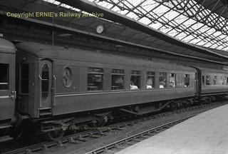 Cork, ex Pullman Car img324