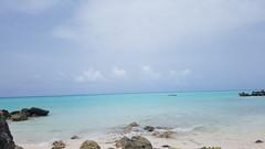 20180712_122549 (Tammy Jackson) Tags: bermuda holiday vacation