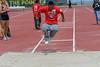 20180421-SDCRegional-Sweetwater-ArturoReyes-JDS_2270 (Special Olympics Southern California) Tags: athletics pointloma regionalgames sandiegocounty specialolympics specialolympicssoutherncalifornia springgames trackandfield