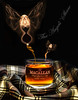 Angels (acwinfi) Tags: speyside whisky themacallan angels angelsshare