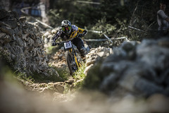 d50 (phunkt.com™) Tags: uni mtb mountain bike dh downhill world cup croatia losinj 2018 race phunkt phunktcom keith valentine veli velilosinj mercedes x class xclass uci veil
