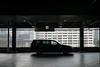 car_1450088 (strange_hair) Tags: car tokyo silhouette japan toyosu parking building urban street