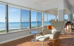 346 Beach Road, Batehaven NSW
