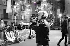 30712771_1749768958414425_5482028895790763021_n (Almu_Martinez_Jiménez) Tags: festival de cine málaga esàñol actor actriz película cinema agencia actress glamour redcarpet actrices actores malagueños televisión canal