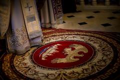 2018.03.25 епископская хиротония архимандрита Пимена (57)