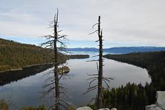 DEH_2554 (sobca) Tags: alpine california laketahoe laketahoebasinnationalforestlands nevada sierramountains emeraldbay