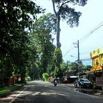 C. Chiang Mai. จ.  เชียงใหม่ thumbnail