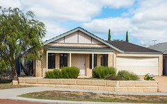 3 Madeira Turn, Byford WA