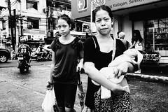 03 (Meljoe San Diego) Tags: meljoesandiego fuji fujifilm x100f streetphotography people street candid monochrome philippines