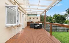 4A Brisbane Place, Cromer NSW