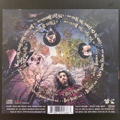 Black Stone Cherry - Family Tree - Compact Disc (firehouse.ie) Tags: 2018 mascotrecords digital elpees elpee lps lp album albums records record recordings recording compactdiscs compactdisc cds cd songwriters classic rockmusic rockandroll guitars musicians groups bands band kentucky southernrock hard metal heavy group rock american blackstonecherry familytree bsc