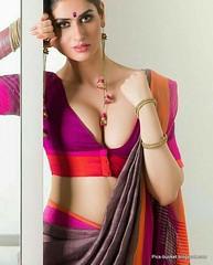 Malayalam Actress Hot Photos Picsbucketmedia Tags Malayalam Actress Hot Photos