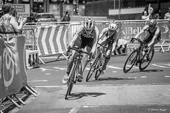 ITU Women's Triathlon Series, Leeds. June 2018 (I'mDKB) Tags: 1katiezaferes3rd 16jessicalearmonth8th 14taylorspivey7th 2018 70300mm 70300mmf4556g elitewomen itu june leeds nikond600 triathlon worldseries imdkb usa gbr