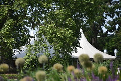 Kew Gardens (scuba_dooba) Tags: london kew gardens uk england botanic