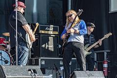 C58R9639 (Nick Kozub) Tags: riot blue devils dwane dixon west island blues festivallive music concert day spectacle canon photograpy guitar fender marshall epiphone skills myfullframehasamirror thickasabrick notasony eos 1d x ef usm 100400 f4556 l