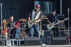 C58R8856 (Nick Kozub) Tags: riot blue devils dwane dixon west island blues festivallive music concert day spectacle canon photograpy guitar fender marshall epiphone skills myfullframehasamirror thickasabrick notasony eos 1d x ef usm 100400 f4556 l